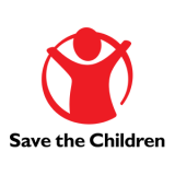 Save the Children (SCI)