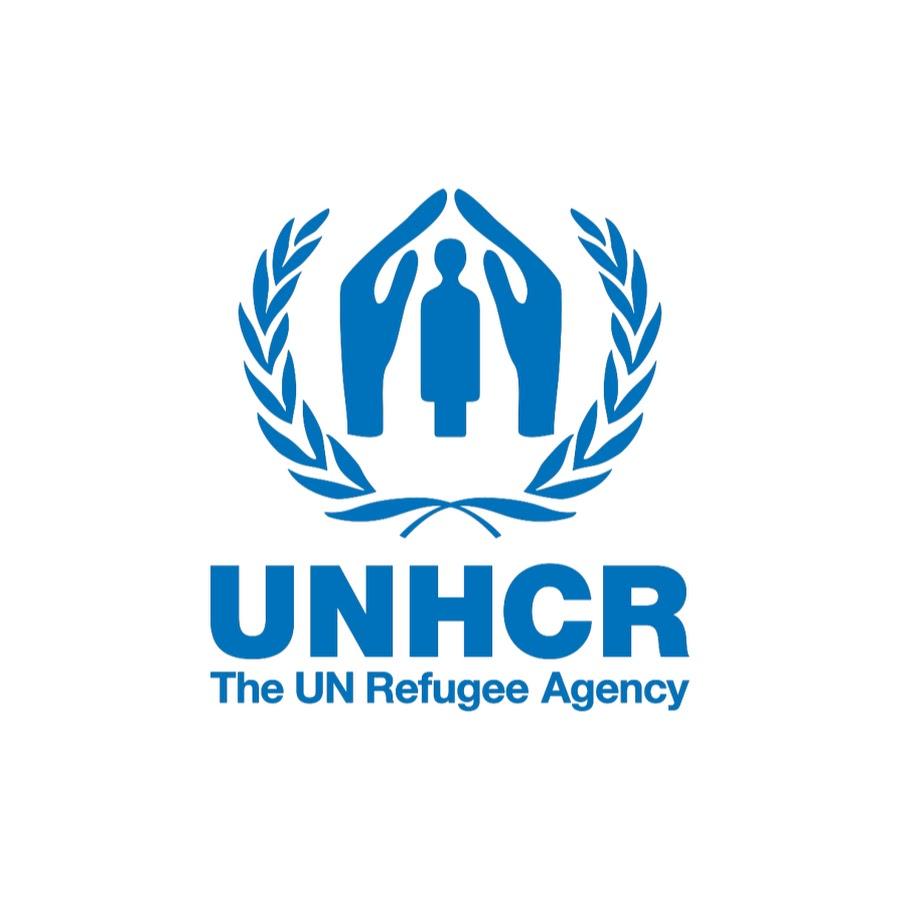Protection Associate, UNHCR Jobs Istanbul Turkey