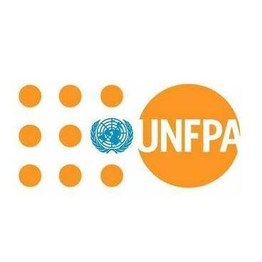 UNFPA – United Nations Population Fund