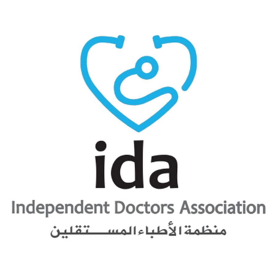 Independent Doctors Association (IDA)