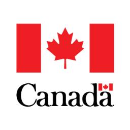 Embassy of Canada to Turkey