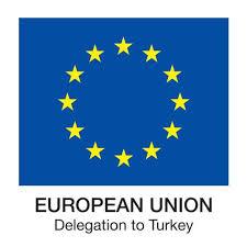 Delegation of the European Union to Turkey