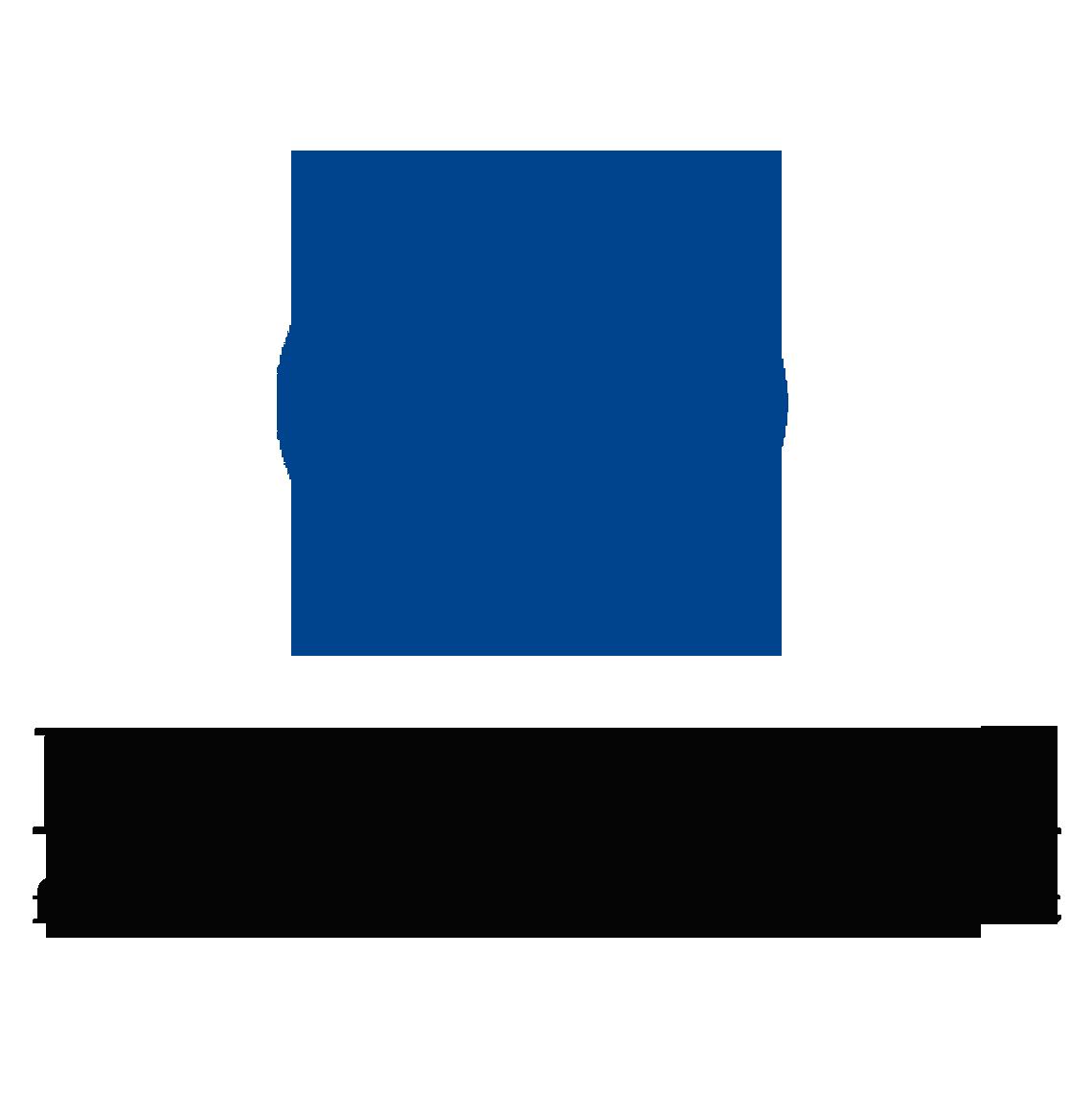 EBRD – European Bank for Reconstruction and Development