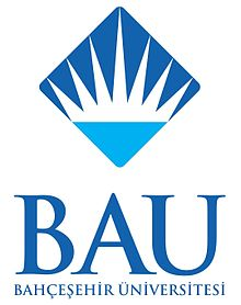 Bahcesehir University (BAU)