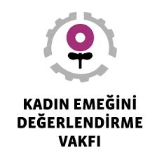 Kadın Emeğini Değerlendirme Vakfı (KEDV) – Foundation for the Support of Women's Work (FSWW) –