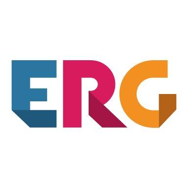 Eğitim Reformu Girişimi (ERG)