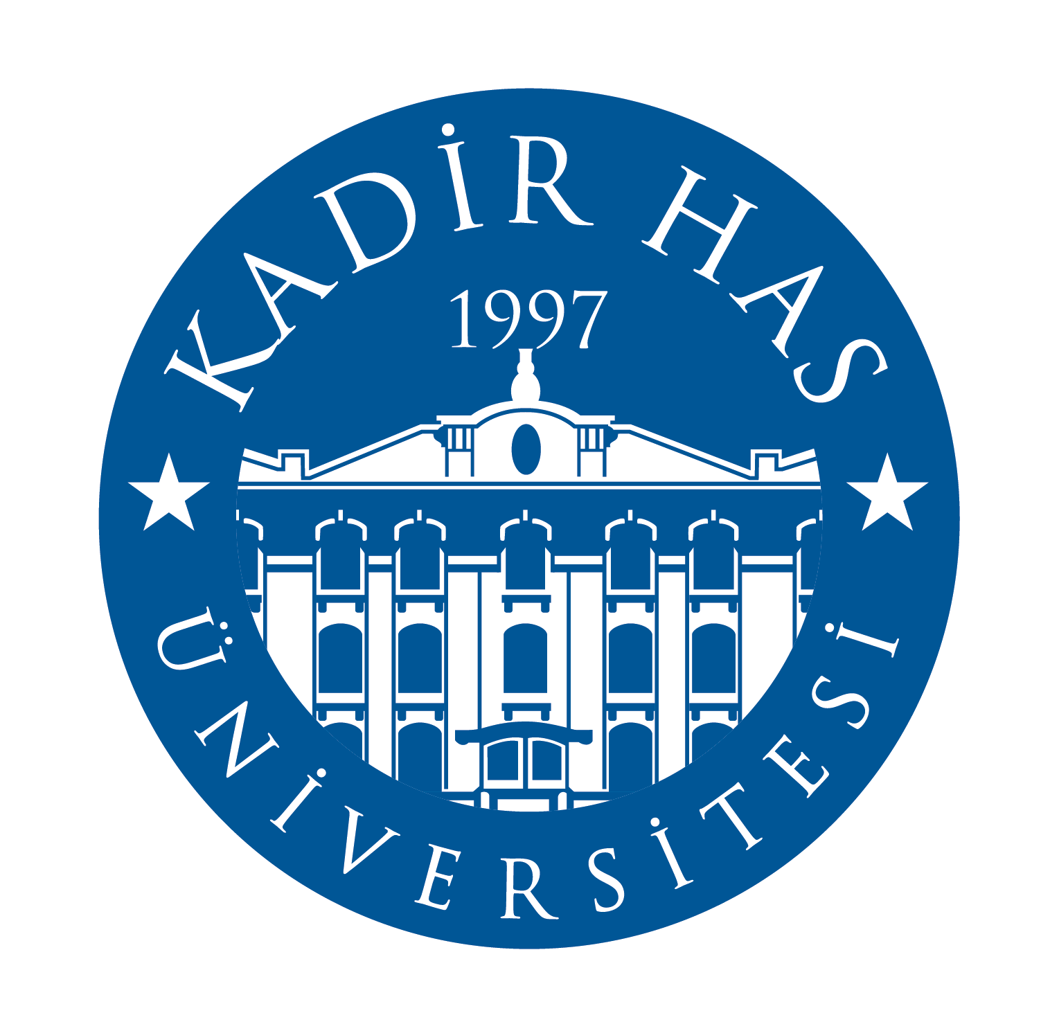 Kadir Has University (KHU)