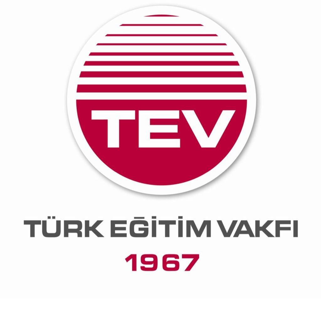 Türk Eğitim Vakfı (TEV)