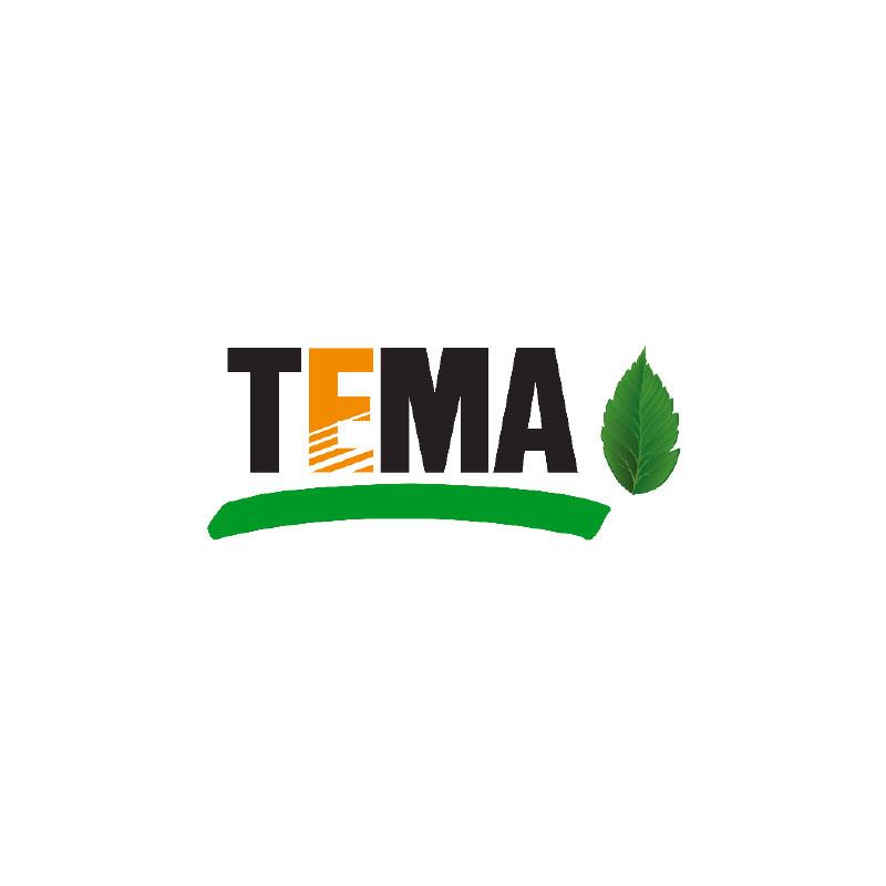 TEMA Vakfı – Foundation