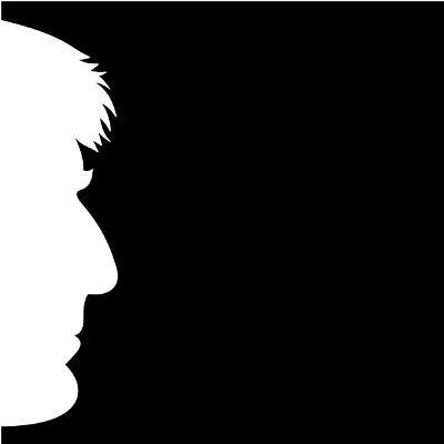 Hrant Dink Vakfı – Foundation