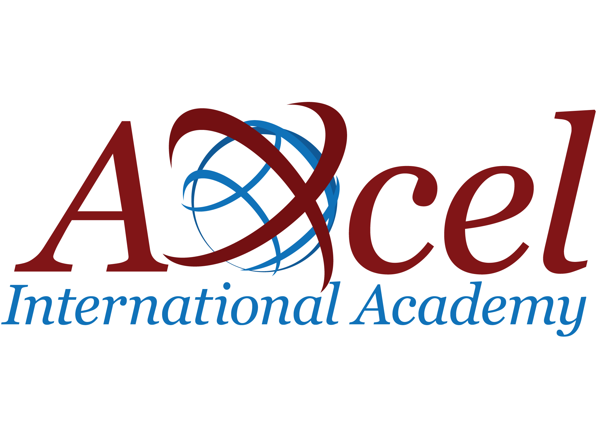 Axcel International Academy