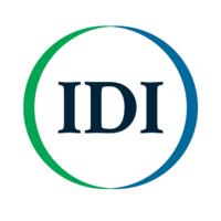International Development Ireland (IDI) LTD