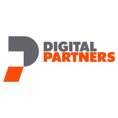 Digital Partners
