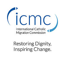 International Catholic Migration Commission (ICMC)