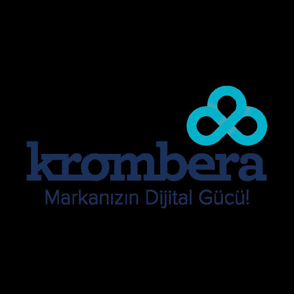 Krombera
