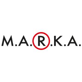 M.A.R.K.A
