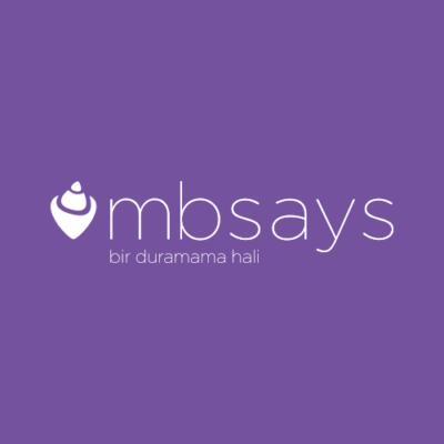 mbsays
