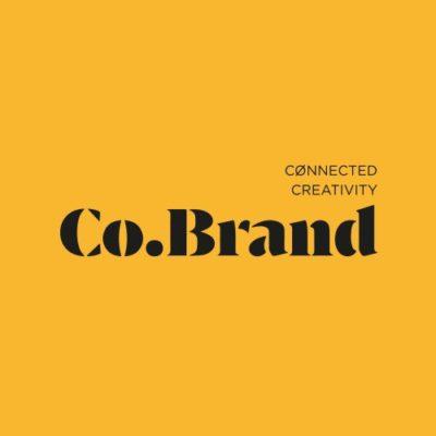 Co.Brand