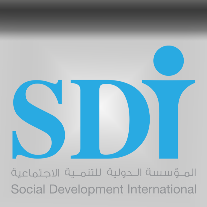 Social Development International (SDI)