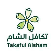 Takaful Al Sham Charity Organization
