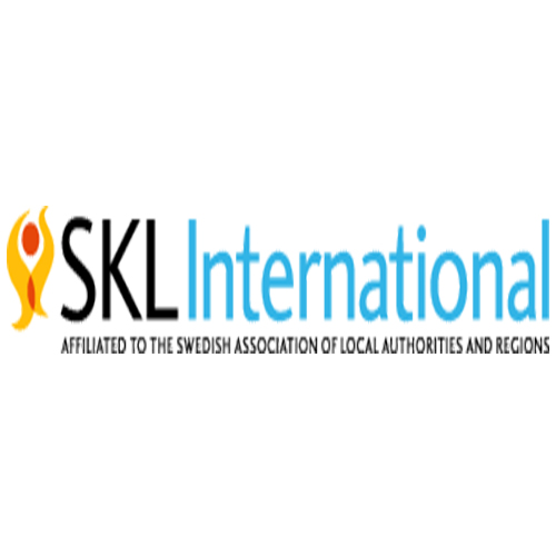 SKL International