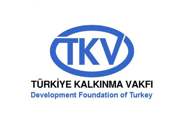 Türkiye Kalkınma Vakfı