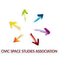 Civic Space Studies Association