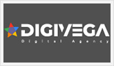 Digivega