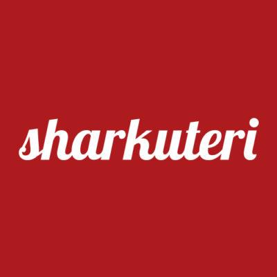 Sharkuteri