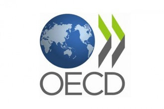 Organization for Economic Co-operation and Development (OECD)