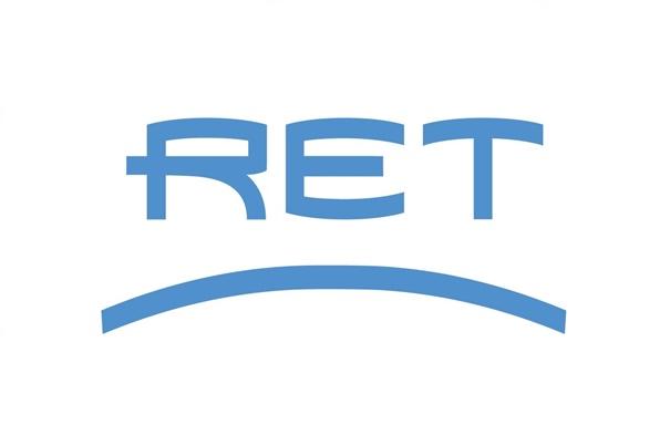 RET_YKD Şoförsüz Araç Kiralama Hizmeti Alımı