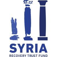 Syria Recovery Trust Fund (SRTF)