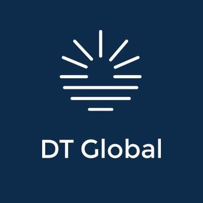 DT Global