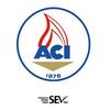 American Collegiate Institute (ACI) / Özel İzmir Amerikan Koleji