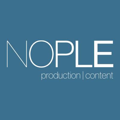 Nople Content Agency