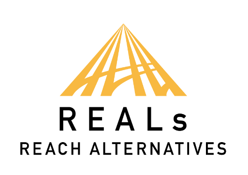 REALs (Reach Alternatives)