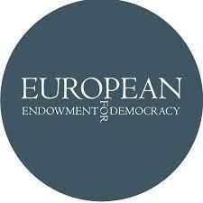 European Endowment for Democracy (EED)