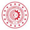 Sanayi ve Teknoloji Bakanlığı