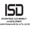 International Sustainability and Development (ISD)