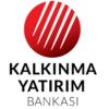 Türkiye Kalkınma ve Yatırım Bankası (TKYB)