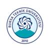 Bursa Technical University