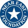 Near East Foundation (NEF)
